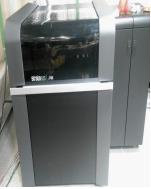복합재질 컬러 3D 프린터 장비사진