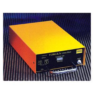 실내먼지 측정기  제품 사진