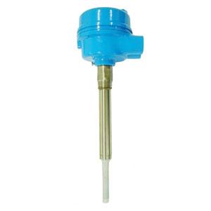 산업용계측기 제품사진