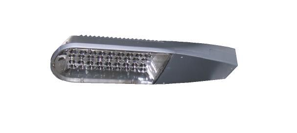 LED ���ε� ��ǰ����