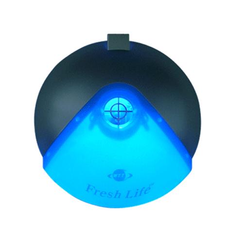 Air Cleaner 제품사진