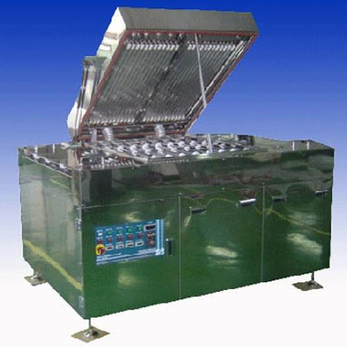 UV 세정기 (Excimer 8 Inch UV Irradiation Unit) 제품사진