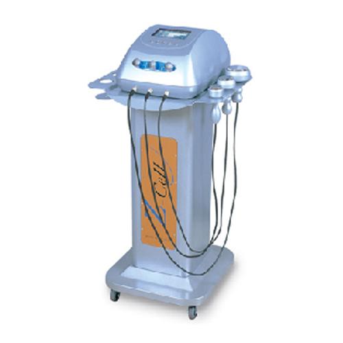 비만클리닉 장비 (초음파장비) 제품 사진