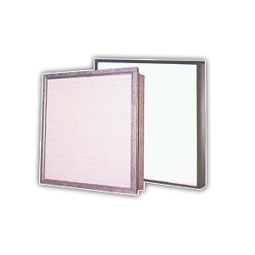 MINI-FLEAT MEDIUM filter ��ǰ����