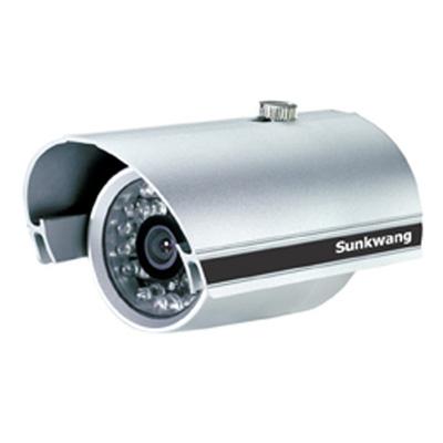 적외선 카메라 제품 사진