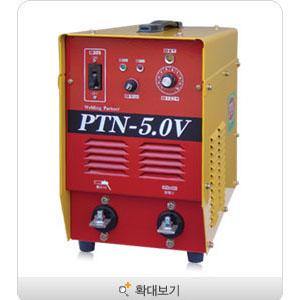 직류아크 용접기 제품 사진