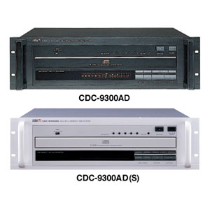 COMPACT DISK PLAYER ��ǰ����