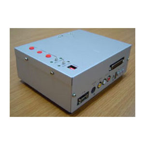 Mobile LCD TEST Jig 제품사진