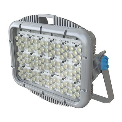 LED투광등기구 제품사진
