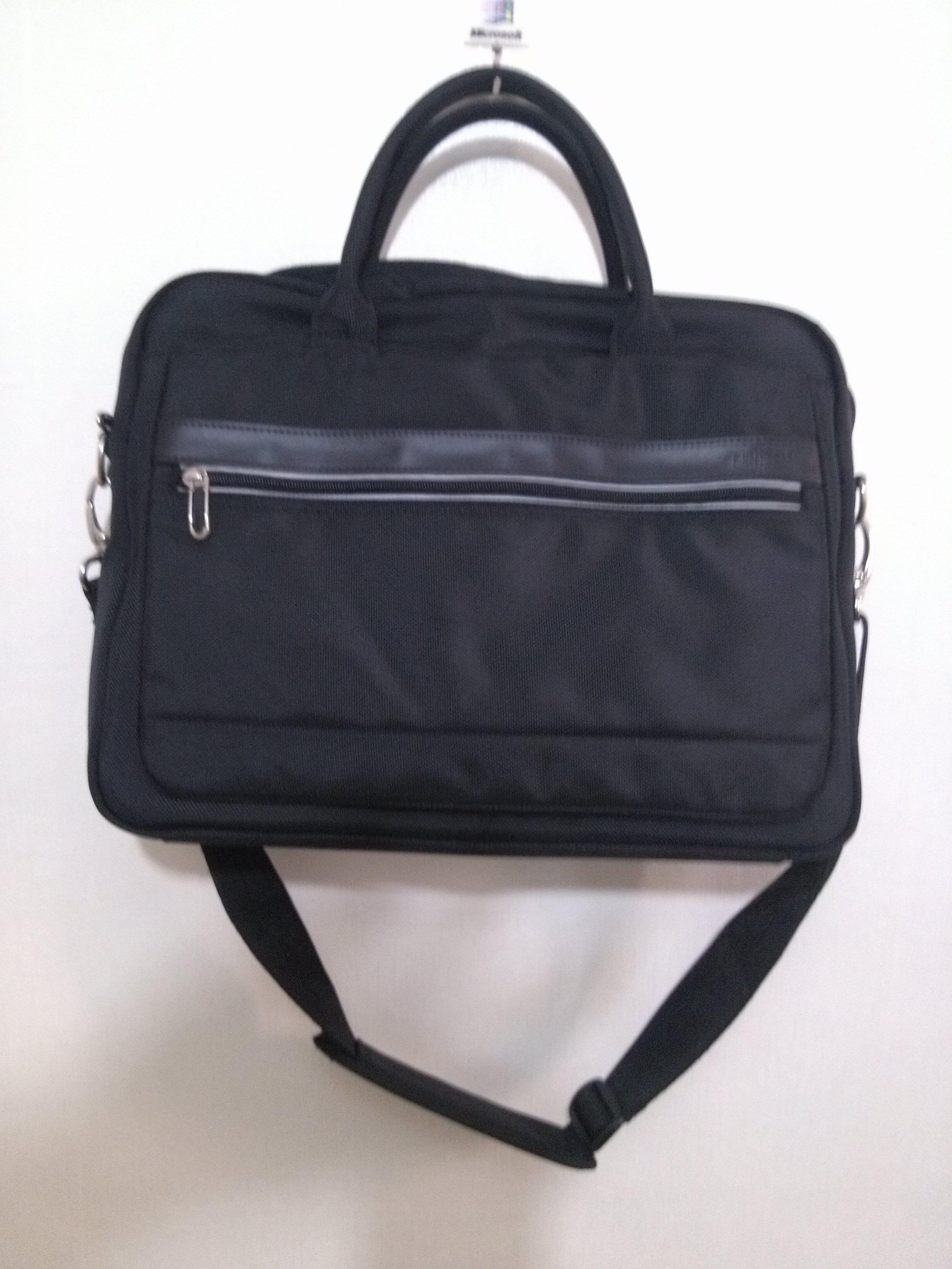 가방 제품사진