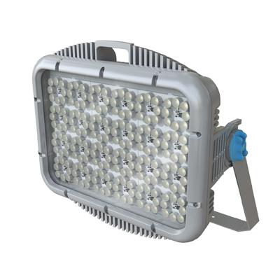 LED투광등기구 제품 사진